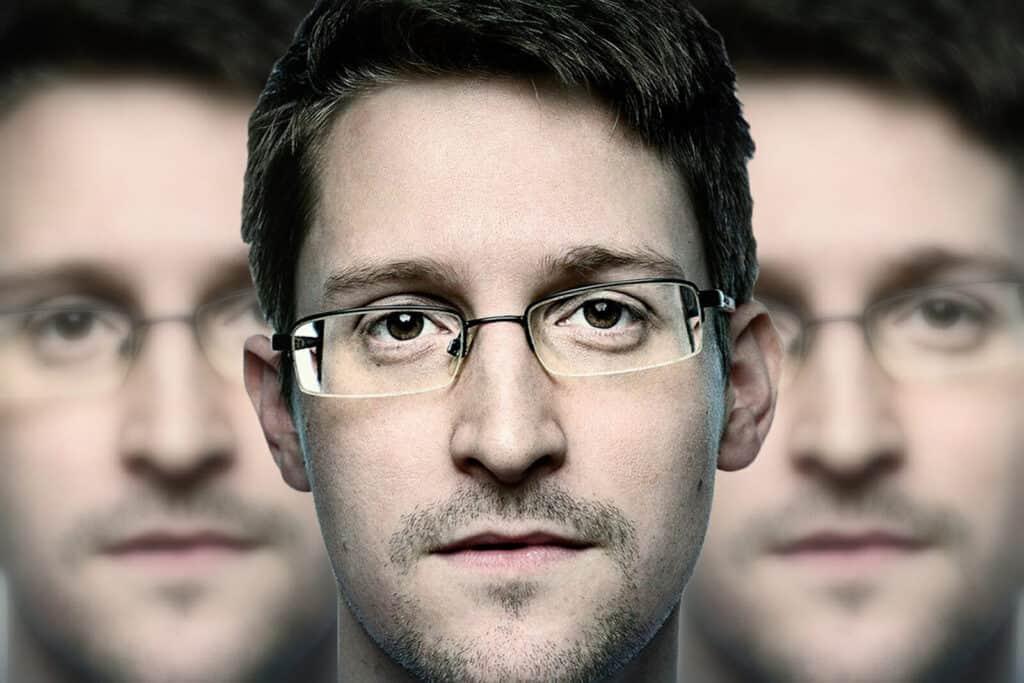 Edward Snowden calls CBDCs perversion of cryptocurrencies
